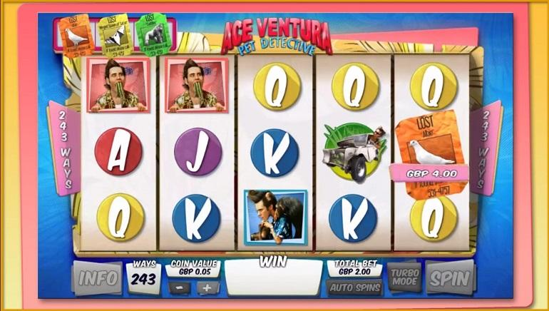 Sky online casino play for fun online slots