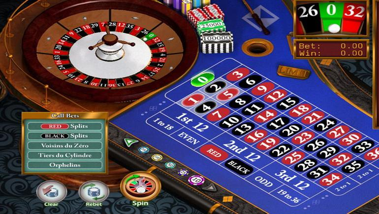 casino city online touch spiele