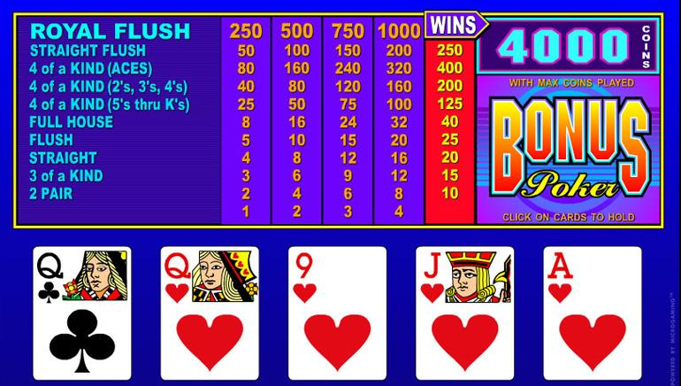 Casino Blu Review – Online Casino Review