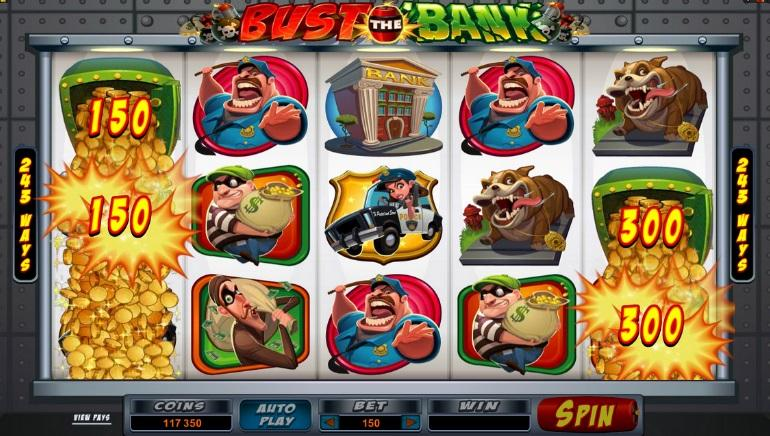 casino deutschland online online casino review