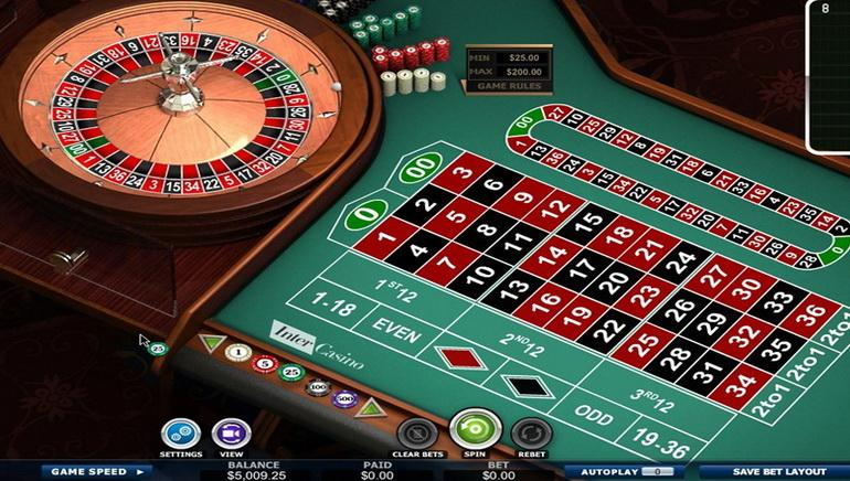 Play blackjack free online no download