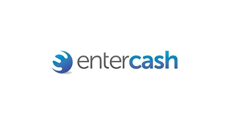 EnterCash Casino – Online Casinos That Take EnterCash
