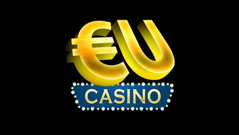 casino royale 2006 online free slots ohne anmeldung