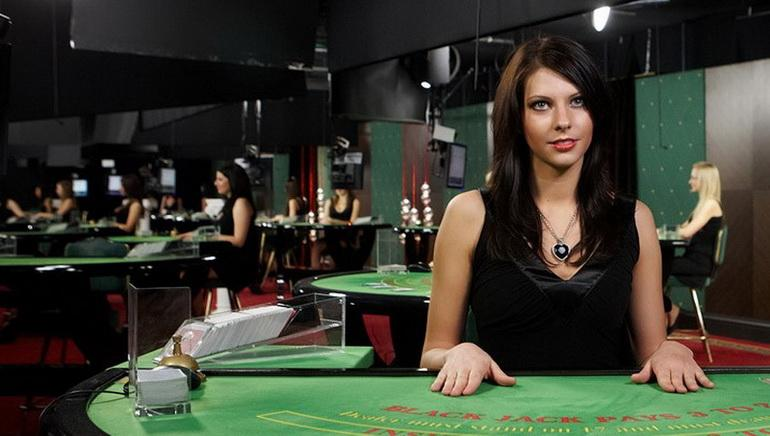 online internet casino gaming pc erstellen