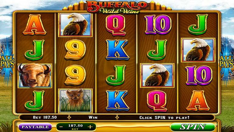 online casino forum free book of ra deluxe