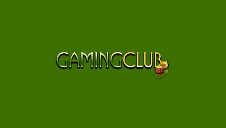 casino online gaming club