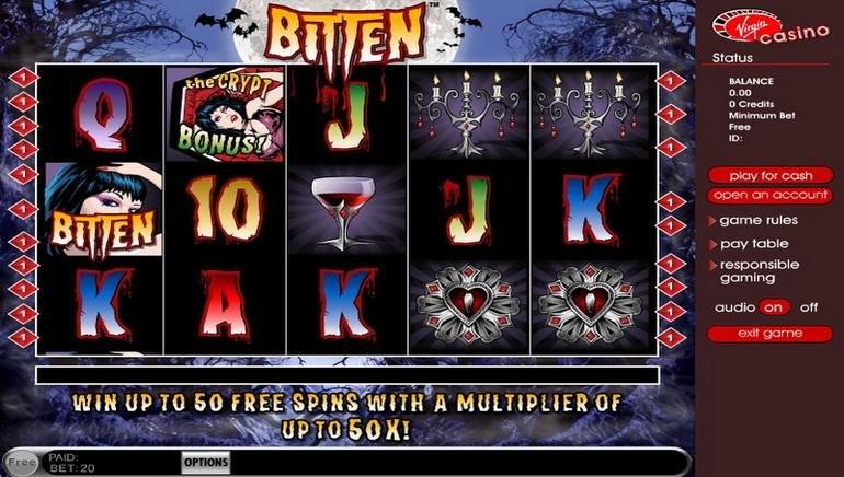 casino reviews online gaming pc erstellen