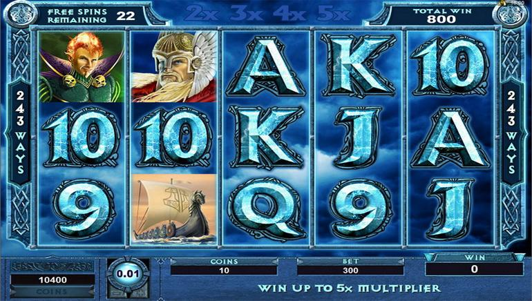 live online casino  free play