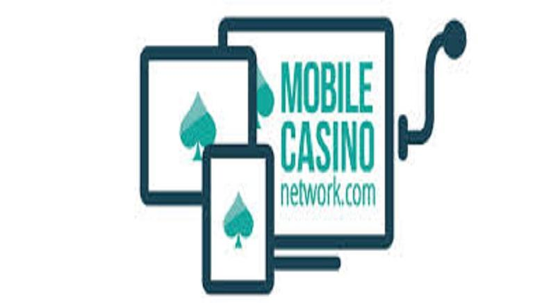 casino online mobile mobile casino deutsch