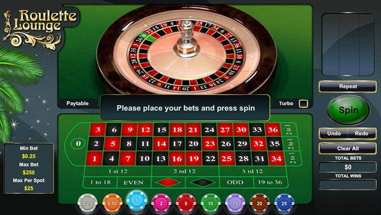 grand online casino games kazino
