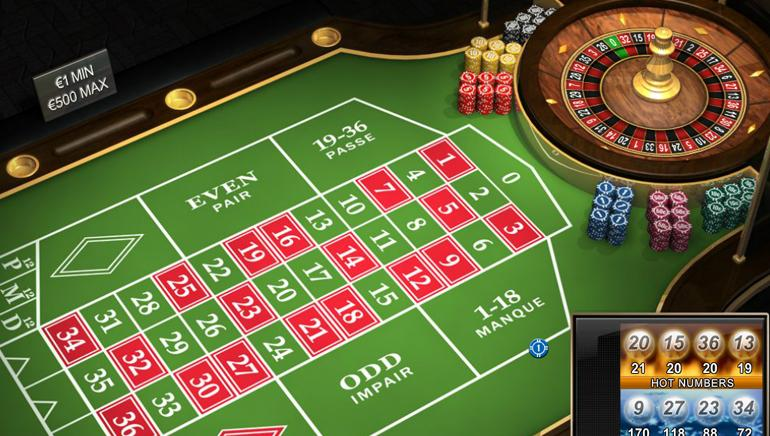 onlin casino online casino review
