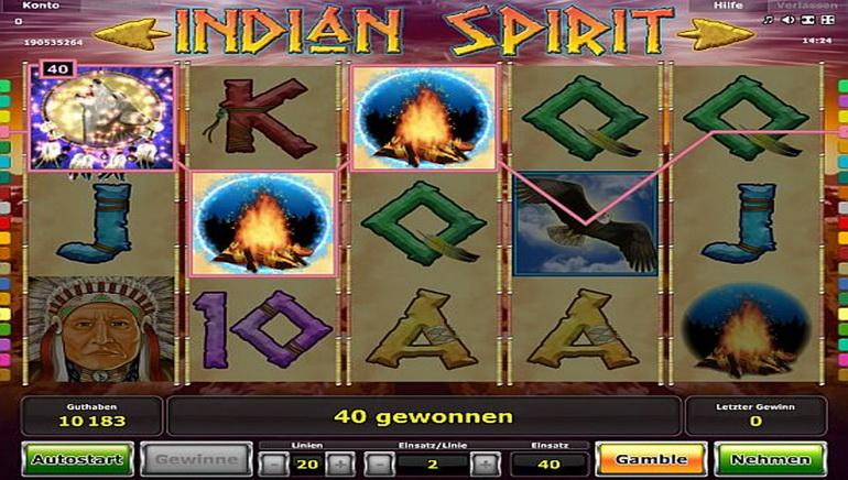 golden club casino online