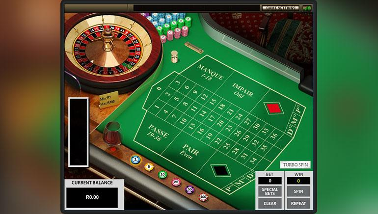 free online casino roulette king of casino