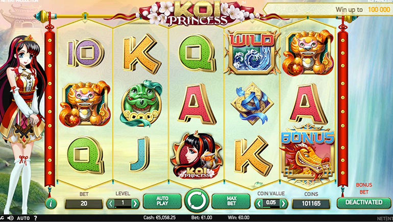 Online Casino Comoros - Best Comoros Casinos Online 2018