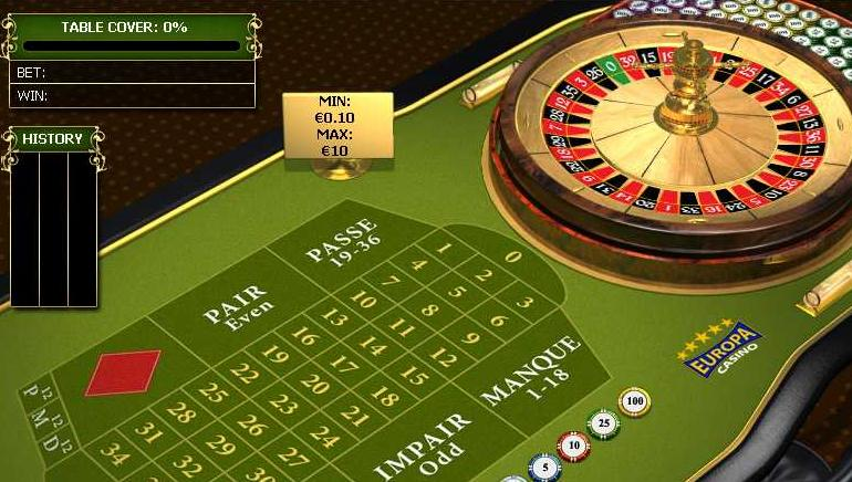 online casino review cashback scene