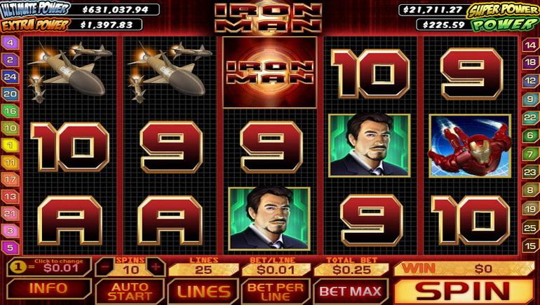 From Russia with Love Slots | $/£/€400 Welcome Bonus | Casino.com