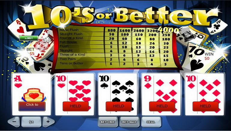 3 Kings Casino Review – Is this A Scam/Site to Avoid