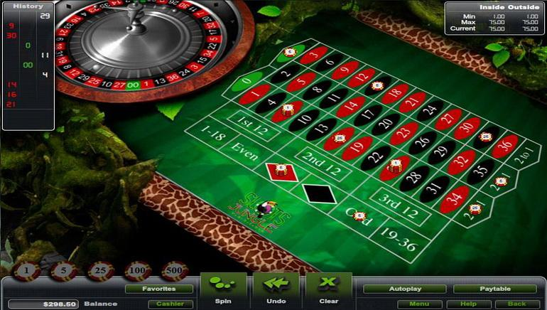 grand casino online mobile online casino