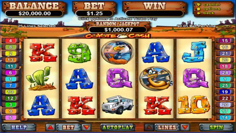 The greek online casino advertising premiums casino theme