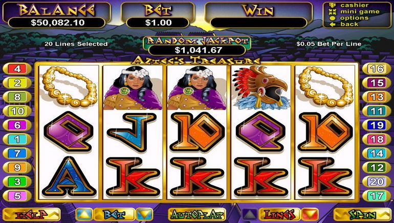 grand casino online  download