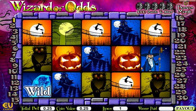 OJOs Tour Archives - Get Free Spins at the Best UK Online Casino | PlayOJO