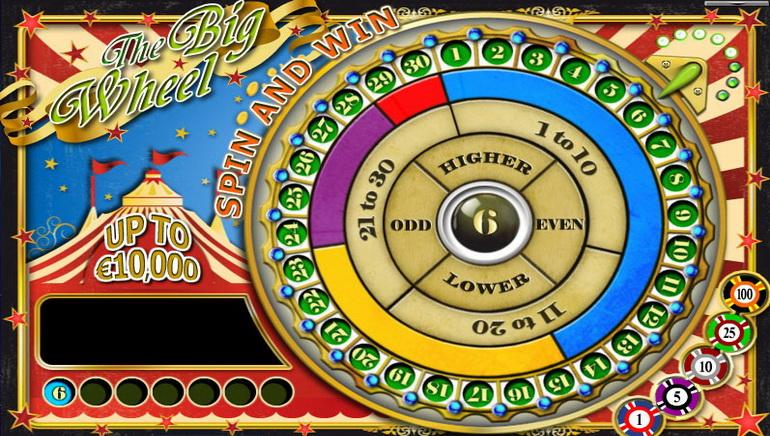 casino online games simba spiele