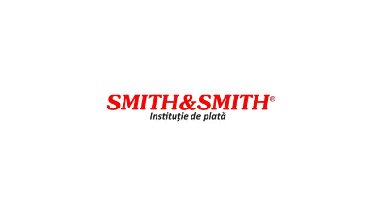 Smith Is A Money Transfer Company That Por In Romania And The Republic Of Moldova It Provides Secure Online Transfers Home Delivery