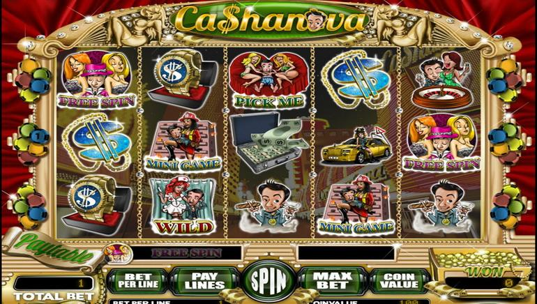 online casino games reviews blue heart