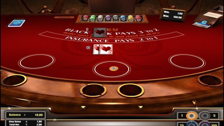 online casino jackpot power star