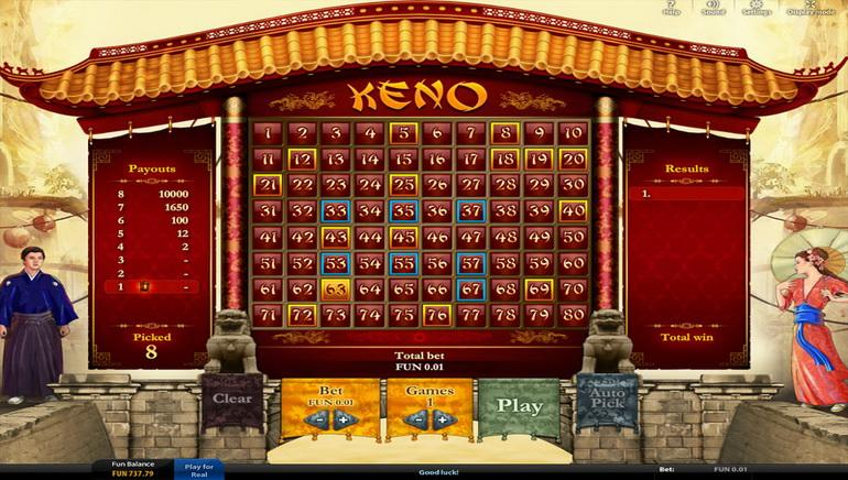 crm in casinos Average bet, and win loss theoretical based on length of play with crm, casinos  can take the customer relationship on a much larger scale introduction.